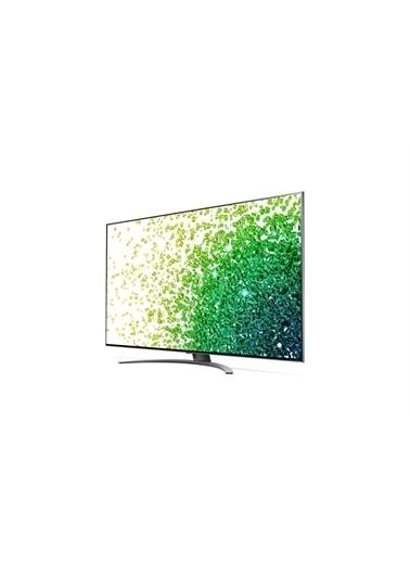 """LG LG 50NANO866PA.APDZ NanoCell 50"""" 126 Ekran 4K UHD Smart TV Renkli"""